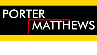- Real Estate Agents Victoria Park WA 6100