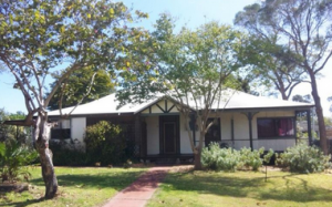 Property Management Victoria Park WA 6100