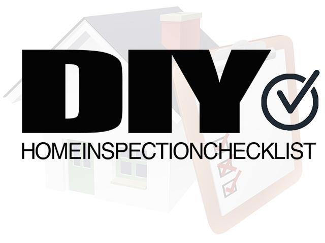 DIY Home inspections Victoria Park WA