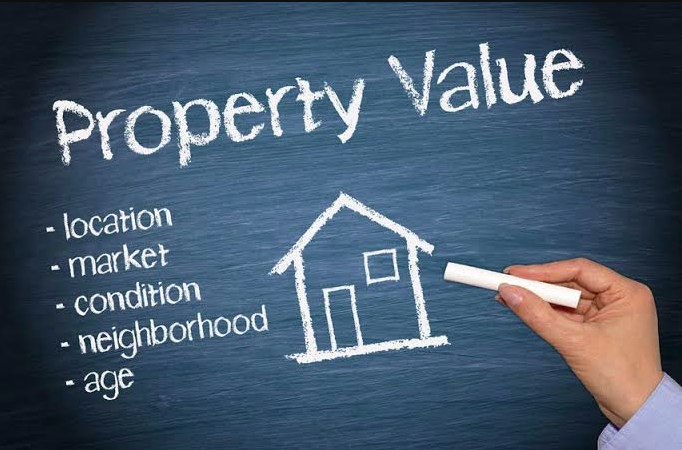 Sell my investment property