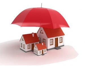 House insurnace cover