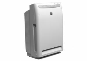 Daikin air purifiers