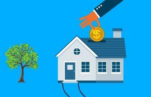Property investment errors